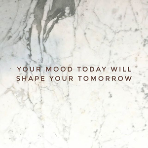 Hope you guys were in a good mood today. 😁🤗 #inspire #motivate #success #entrepreneur #create #hustle #quotes #inspirational #business #quoteoftheday #quote #positive #motivational #dedication #dreams #ambition #wealth #hardwork #mindset #inspired inspirational #inspire #poetsofinstagram #business #motivationalquotes #motiváció #mood #goodmood #photographybackdrop #marble #motivationoftheday
