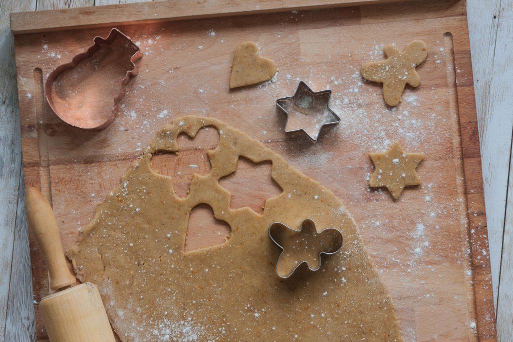 gingerbread-3-2